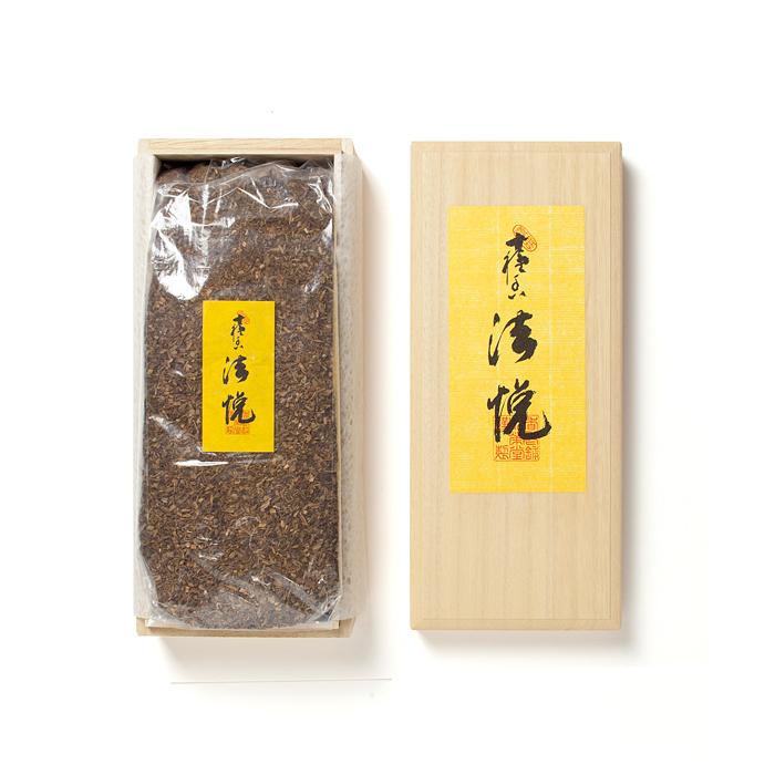 お焼香 法悦500g