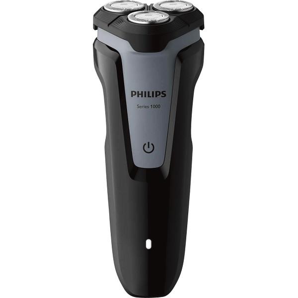 送料無料家電 ギフト 7 OFF フィリップス シェーバー S1041 03 ヒゲ剃り シェーバー しなやかにフィット 3WH9ED2I