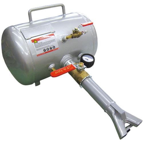 ビードブースター CHB-20