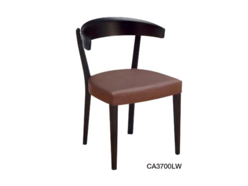 【P10倍&エントリーでPアップ】 カリモク ダイニングチェア CA3700LW イス椅子食卓