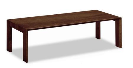 【P10倍】 カリモク オーク材 リビングテーブル TU3250MK 幅90 送料無料 家具のよろこび 【店頭受取対応商品】