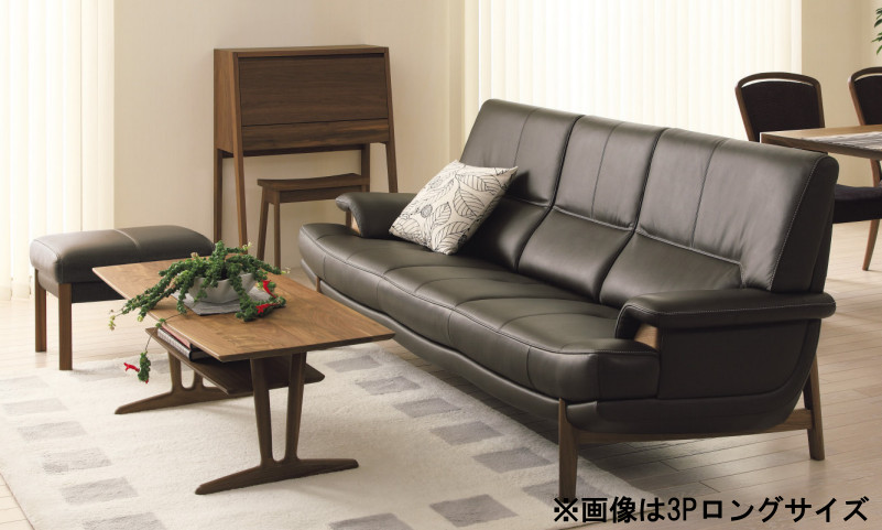 Changeable Sofa Sofa Bed Cloth Magic Changeable In Living