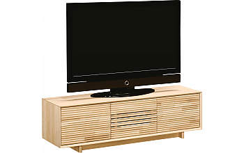 【P10倍&エントリーでPアップ】 カリモク ソリッドボード オーク材 QT5017MK-A QT5017MS-A QT5017MH-A QT5017ME-A 幅154 送料無料 テレビボード テレビ台 家具のよろこび 【店頭受取対応商品】