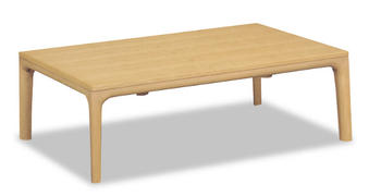 【P10倍&割引クーポン】 カリモク こたつテーブル TS7418ME TS7418MS TS7418MH TS7418MK 幅120 送料無料 リビングテーブル 家具のよろこび 【店頭受取対応商品】