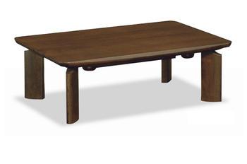 【5/2までP10倍】 カリモク こたつテーブル TS7378ME TS7378MS TS7378MH TS7378MK 幅105 送料無料 リビングテーブル 家具のよろこび 【店頭受取対応商品】