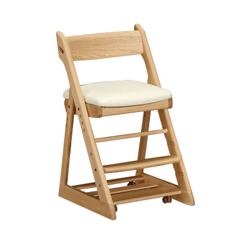【P10倍&エントリーでPアップ】 カリモク チェア XT0901IE 送料無料 パソコン 学習家具 イス椅子 家具のよろこび 【店頭受取対応商品】