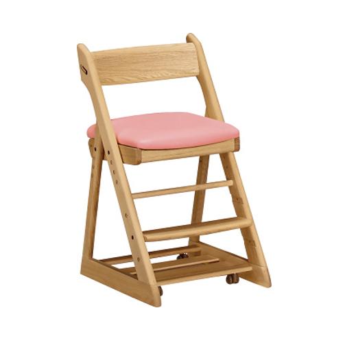 【6/6までP10倍】 カリモク チェア XT0901PE 送料無料 パソコン 学習家具 イス椅子 家具のよろこび 【店頭受取対応商品】