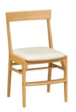【P10倍&エントリーでPアップ】 カリモク チェア XT0611IS 国産 送料無料 ダイニング パソコン 家具のよろこび 【店頭受取対応商品】 椅子イス