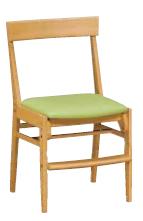 【8/9 1:59までエントリーで誰でも19倍】 カリモク チェア XT0611GS 国産 送料無料 パソコン 学習家具 家具のよろこび 【店頭受取対応商品】 イス椅子