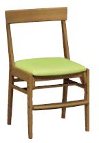 【P10倍&エントリーでPアップ】 カリモク チェア XT0611GH 国産 送料無料 パソコン 学習家具 イス椅子