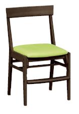 【6/6までP10倍】 カリモク チェア XT0611GK 国産 送料無料 パソコン 学習家具 家具のよろこび 【店頭受取対応商品】 イス椅子