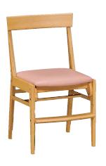 【8/9 1:59までエントリーで誰でも19倍】 カリモク チェア XT0611PS 国産 送料無料 パソコン 学習家具 家具のよろこび 【店頭受取対応商品】 イス椅子