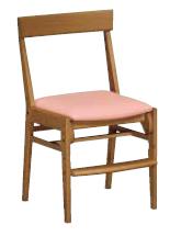 【8/9 1:59までエントリーで誰でも19倍】 カリモク チェア XT0611PH 国産 送料無料 パソコン 学習家具 イス椅子 家具のよろこび 【店頭受取対応商品】
