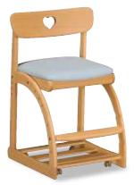 【8/9 1:59までエントリーで誰でも19倍】 カリモク チェア XT1801KS 国産 送料無料 パソコン 学習家具 家具のよろこび 【店頭受取対応商品】 イス椅子