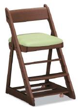 【6/6までP10倍】 カリモク 沈み込みキャスター付き チェア XT0901GK 送料無料 パソコン 学習家具 家具のよろこび 【店頭受取対応商品】 イス椅子