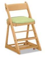 【8/9 1:59までエントリーで誰でも19倍】 カリモク チェア XT0901GS 送料無料 パソコン 学習家具 イス椅子