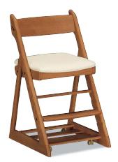 【8/9 1:59までエントリーで誰でも19倍】 カリモク チェア XT0901IH 送料無料 パソコン 学習家具 家具のよろこび 【店頭受取対応商品】 イス椅子