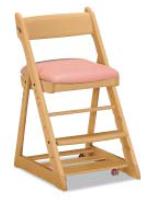 【8/9 1:59までエントリーで誰でも19倍】 カリモク チェア XT0901PS 送料無料 パソコン 学習家具 家具のよろこび 【店頭受取対応商品】 イス椅子