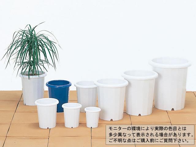 観葉植物 花木 樹木の植替えに最適な長鉢 ケンガイ鉢です 長鉢L12号 P12 おしゃれ 鉢 いよいよ人気ブランド 長鉢 人気 おすすめ プラスチック ポット