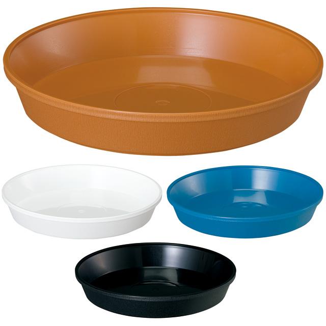 当店オススメ 即納最大半額 10枚セット 当店オススメな10枚セットの鉢皿です 信頼 受け皿 鉢皿サルーン3号