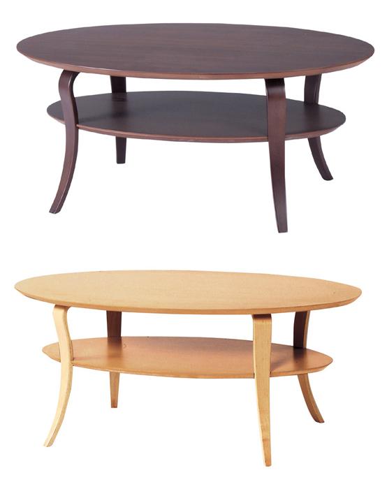 テーブル[NET-406]【送料無料】