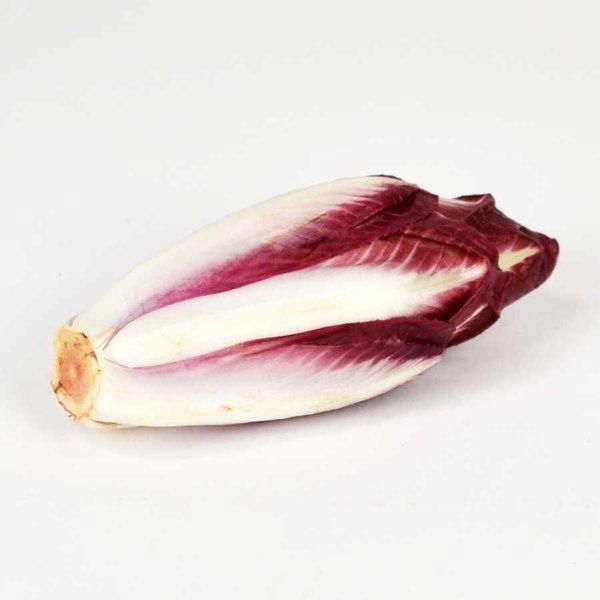 独特の風味や形で料理を引き立たせます レッドアンディーブ 赤チコリー 新作からSALEアイテム等お得な商品満載 新商品 新型