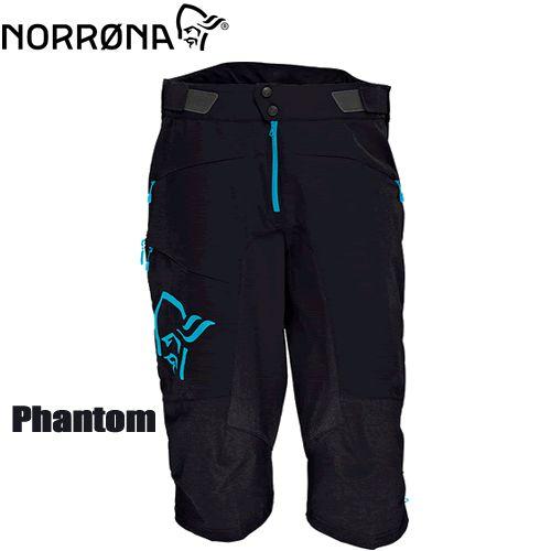 ノローナ (NORRONA) fjora flex1 Shorts (Men's) 【☆】【YY】【0831deal】