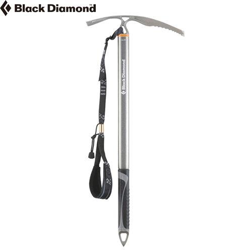 ブラックダイヤモンド レイブンウィズグリップ 【☆】【FOZ】【CP】