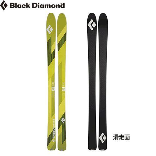 ブラックダイヤモンド リンク90 【☆】