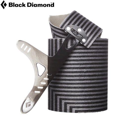 ブラックダイヤモンド グライドライトスプリットボードミックスSTS[140mm]【☆】