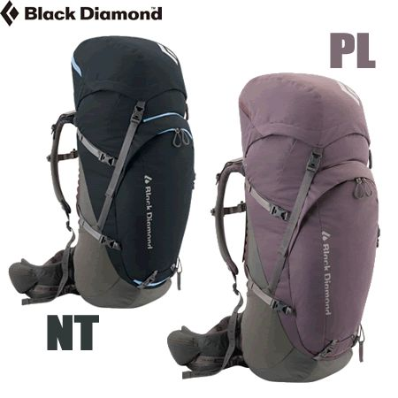 ブラックダイヤモンド オニキス55 【☆】