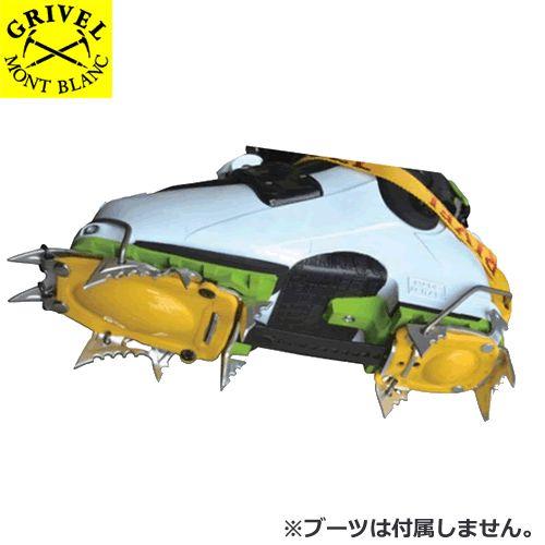 グリベル エアーテックライト・オーマチック 【☆】