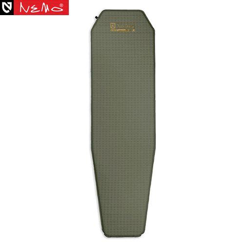 ニーモ オーラ 20R (183cm/490g) 【☆】【CP】