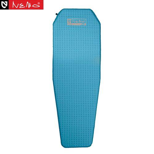 ニーモ ゾア 20M (160cm/360g) 【☆】【CP】