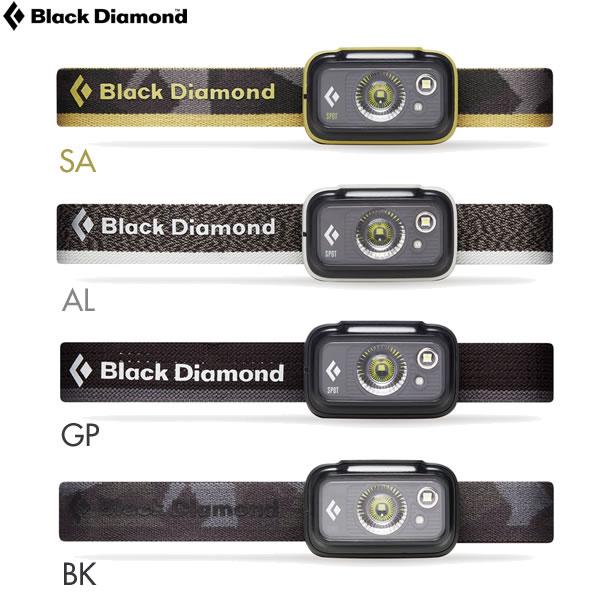 3 10%OFF 980以上のご注文で送料無料 クーポン配布 格安店 ブラックダイヤモンド スポット325 CP ☆