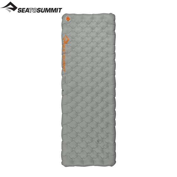 シートゥーサミット イーサーライトXTインサレーティッドマット レクタンギュラーレギュラーワイド (183cm/560g)【☆】