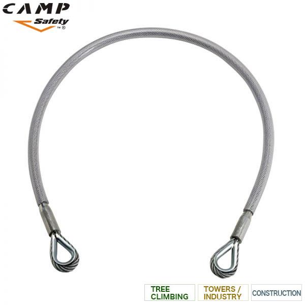 カンプセーフティ Anchor Cable 100cm【☆】
