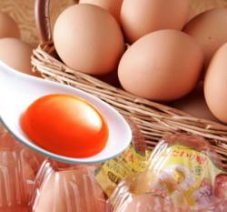 送料無料 産直商品 絶品 予約 格安店 すべてにこだわって生まれたこだわり家族のこだわり卵30個 こだわり卵