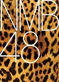 NMB48 3 LIVE COLLECTION 2018(仮)[DVD]≪特典付き≫【予約】