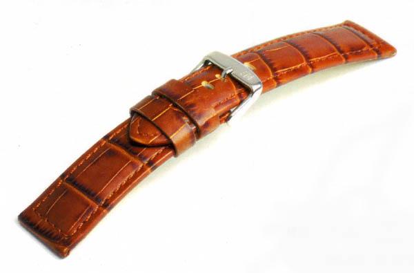 MORELLATO モレラート 時計バンド BOTERO ( ボテロ ) U 2226 480 PANERAIに合うタイプのベルト【新品お取り寄せ品】