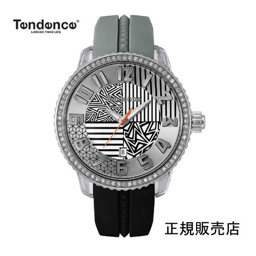 【正規4年保証】 テンデンス 腕時計  TY930066 【VERY紹介新作コレクション】 レディー 【正規輸入品】3年保証【送料無料】