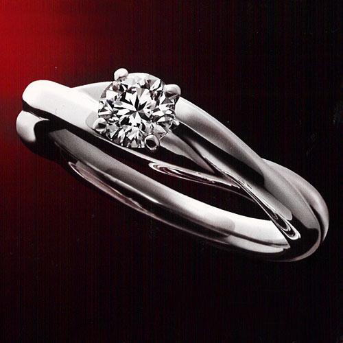 (世界一の輝き) ラザール ダイヤモンド ブライダル エンゲージリング・婚約指輪 (プラチナ950) LD236PR 【オーダーの場合納期4週間】【送料無料】【10P04Jun19】
