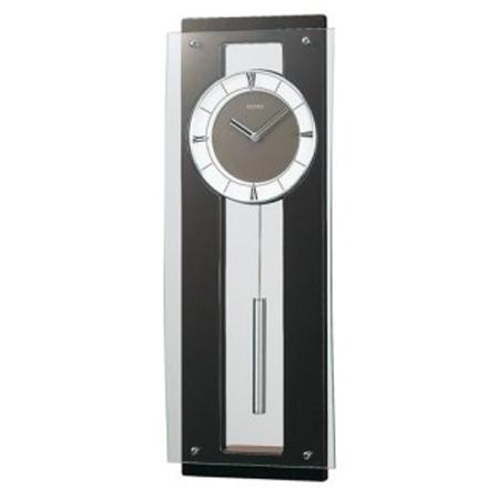 セイコー 掛け時計 「インターナショナルコレクション」 セイコー 掛け時計 (PH450B ) 【サンドブラスト文字入れはできません】【ギフト掛け時計】fs04gm
