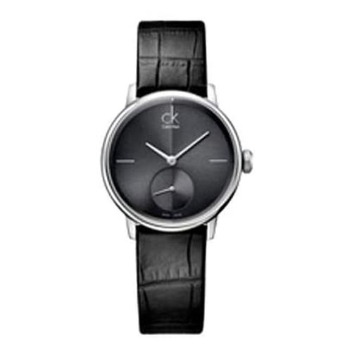 カルバン 買い物 クライン ck 腕時計 アクセント あす楽 K2Y231C3 送料無料 02P04Jun19 レディ プレゼント 海外