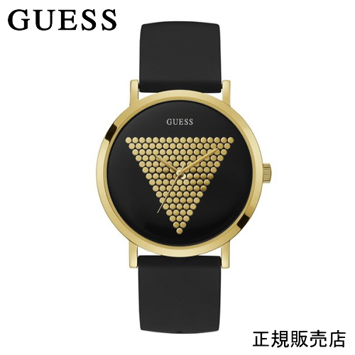ゲス GUESS WATCHES 腕時計 W1161G1