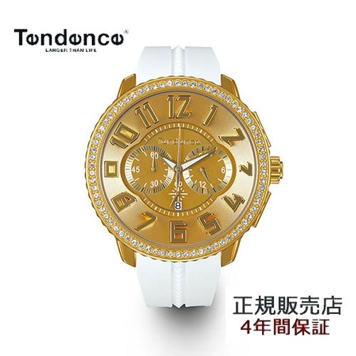 (あす楽)テンデンス Tendence 腕時計 ALUTECH Luxury TY146010 【正規品】4年保証 オーバーサイズノートブックをプレゼント! 【正規4年保証】【送料無料】10P04Jun19