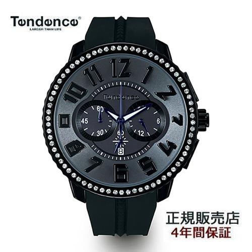 (あす楽)テンデンス Tendence 腕時計 ALUTECH Luxury TY146009 【正規品】4年保証 オーバーサイズノートブックをプレゼント! 【正規4年保証】【送料無料】10P04Jun19
