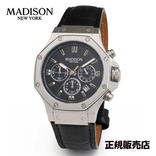 MADISON NEW YORK マディソン ニューヨーク マディソン MA011003-1 マディソン【送料無料】