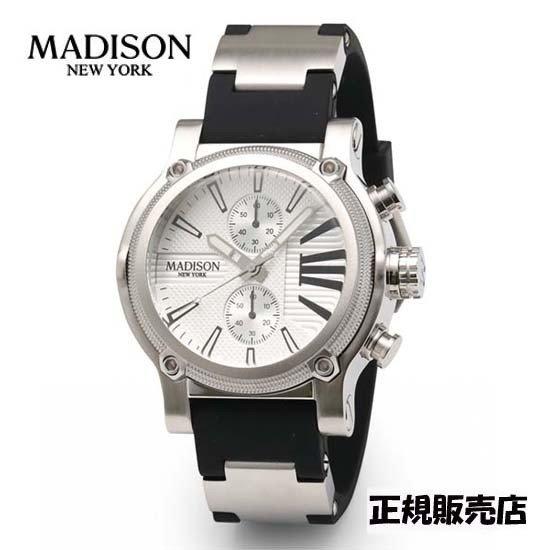 MADISON NEW YORK マディソン ニューヨーク マディソン ニューヨーク MA011001-1 マルコム