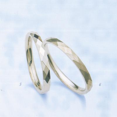 LANVIN(ランバン) La vie en bleu 結婚指輪 マリッジ リング つや消し (右側) Pt950 (5924065)【送料無料】【楽ギフ_名入れ】【楽ギフ_メッセ入力】【05P04Jun19】